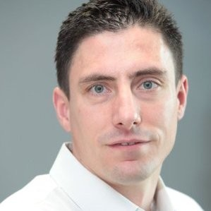 Ian Gatley - Lombard Insurance