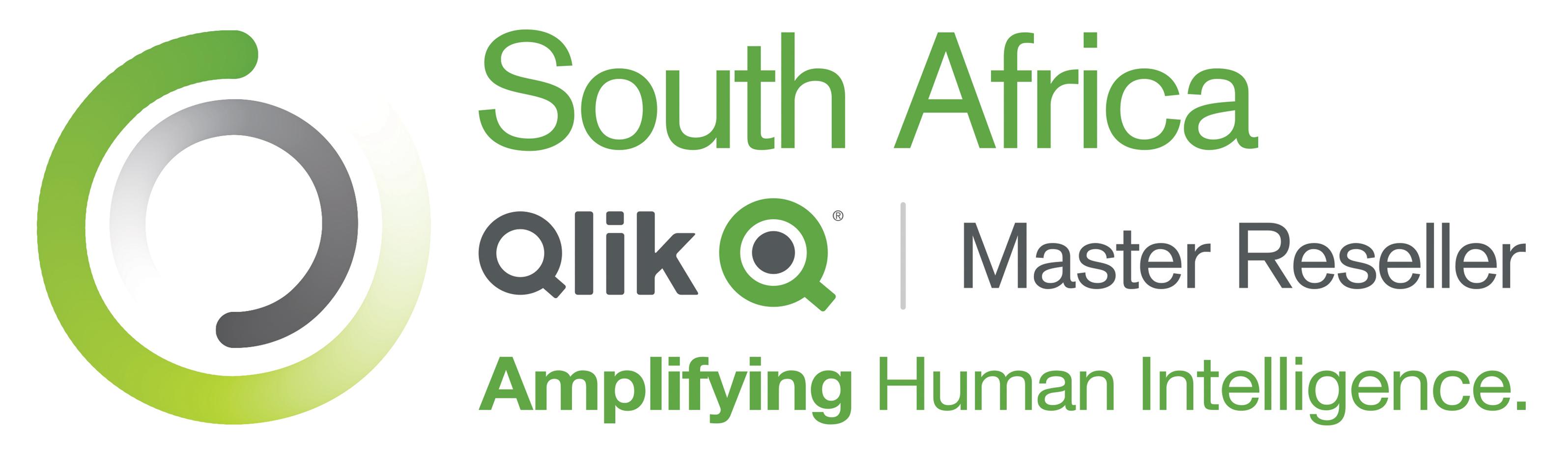 SAQlik logo_highres